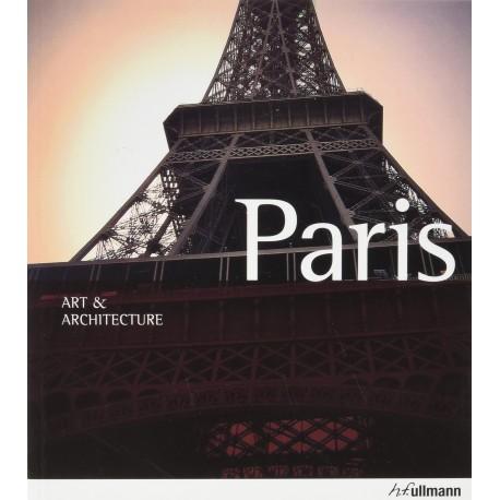 Paris - Art & architecture