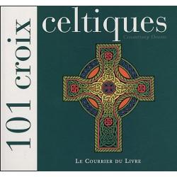 101 Croix celtiques