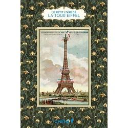 Le Petit Livre de la Tour Eiffel