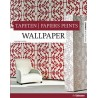 Papiers peints / Wallpaper / Tapeten