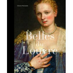 Belles du Louvre