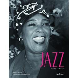 Jazz dans l'objectif