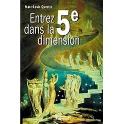 Entrez dans la 5e dimension
