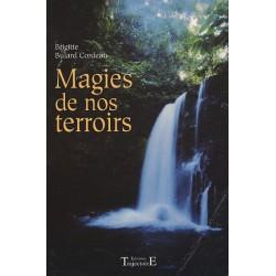 Magies de nos terroirs