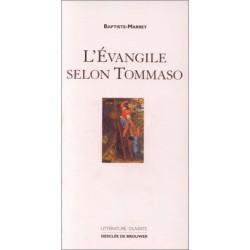 L'Evangile selon Tommaso