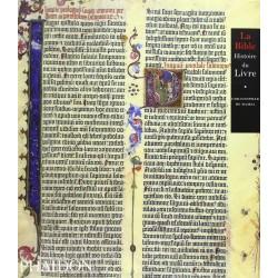 La Bible - Histoire du Livre