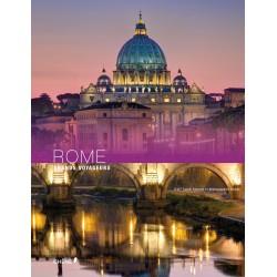 Rome - Grand voyageurs