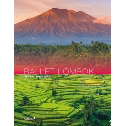 Bali et Lombok - Grand voyageurs