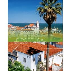 Le Portugal - Grand voyageurs