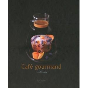 Café gourmand - Numéro 21