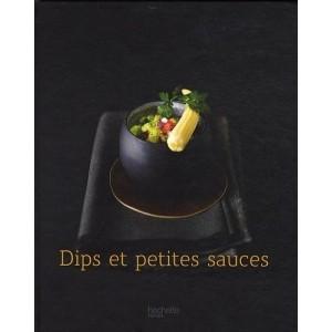 Dips et petites sauces - Numéro 24