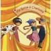 Ma Boîte à Chansons - 2 CD à écouter, 1 cadre à accrocher et 1 livre superbe