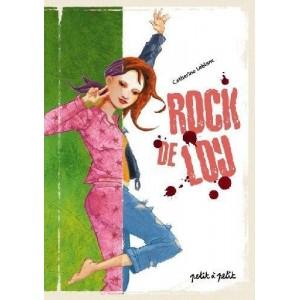 Rock de Lou