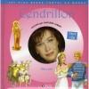 Cendrillon - 1 livre + 1 CD (audio)