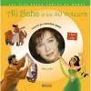 Ali Baba et les 40 voleurs - 1 livre + 1 CD (audio)