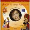 Aladin et la Lampe Merveilleuse - 1 livre + 1 CD (audio)
