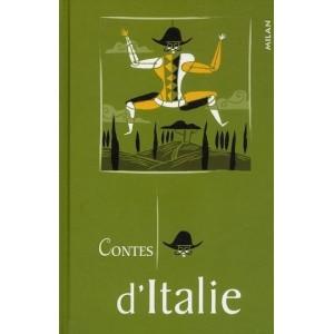 Contes d'Italie