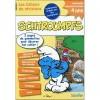 Les cahiers de révisions Schtroumpfs - 4 ans Maternelle moyenne section