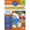 Les cahiers de révisions Schtroumpfs - 7 ans CE1