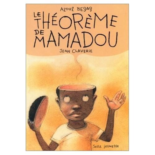 Le théorème de Mamadou