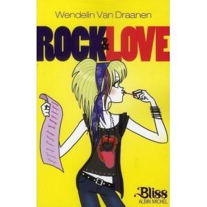 Rock & love
