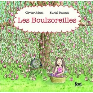 Les Boulzoreilles