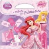 La mode des princesses - Glamour