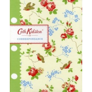 Correspondance Cath Kidston
